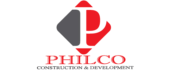 Philco Construction – Architectural/Structural/ Engineering Services · Institutional Construction · Multi-family Construction · Retail Construction · Commercial Construction
